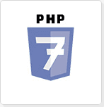 PHP 5 / 7